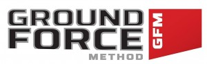 GFM – Ground Force Method