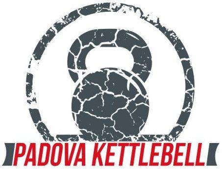 Padova Kettlebell